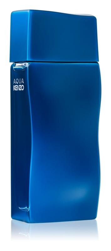Kenzo Aqua Kenzo Pour Homme toaletní voda pro muže 50 ml