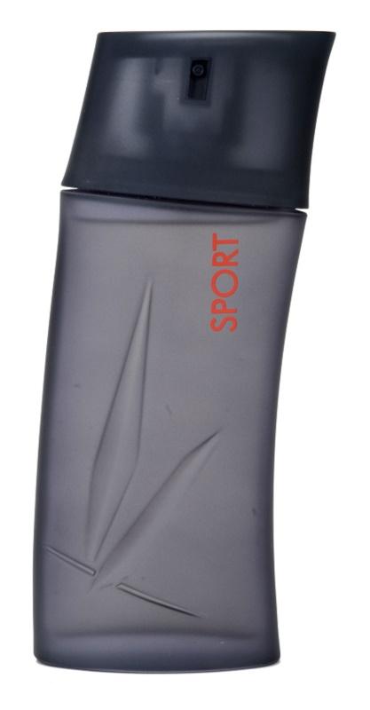 Kenzo Homme Sport toaletná voda pre mužov 100 ml