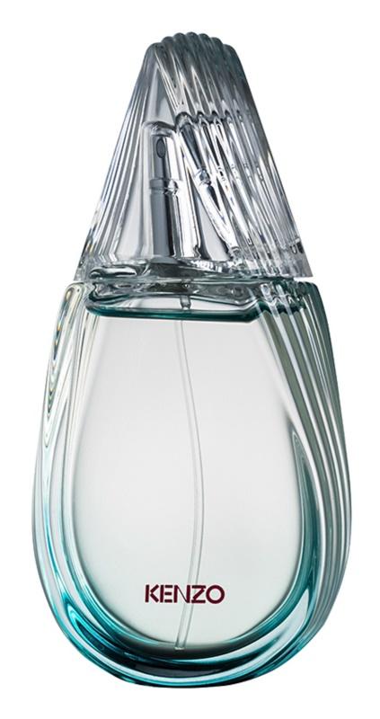 Kenzo Madly Kiss'n Fly eau de toilette nőknek 50 ml