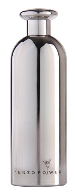 Kenzo Power eau de toilette para hombre 60 ml