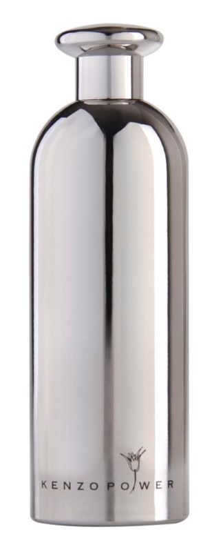 Kenzo Power toaletná voda pre mužov 60 ml