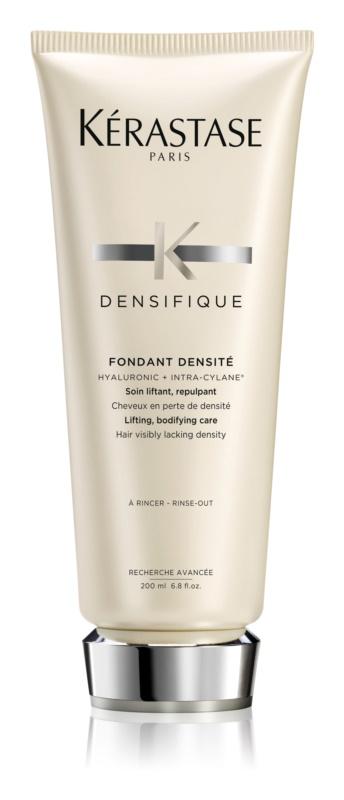 Kérastase Densifique Fondant Densité nawilżająco-ujędrniająca ochrona włosów pozbawionych gęstości