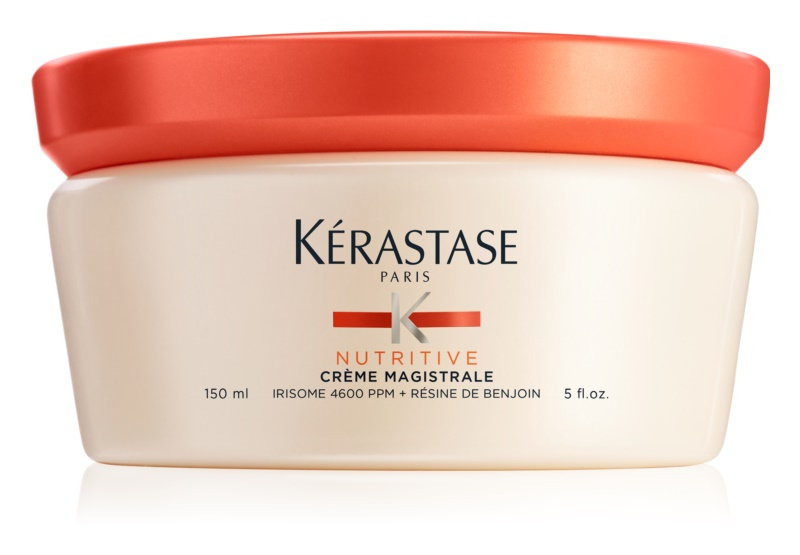 Kérastase Nutritive Magistral Balm for Severely Dried-out Hair