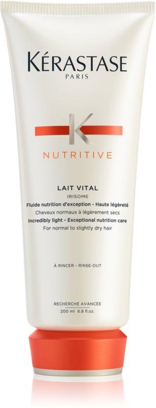 Kérastase Nutritive Lait Vital hranilni balzam za normalne do suhe lase