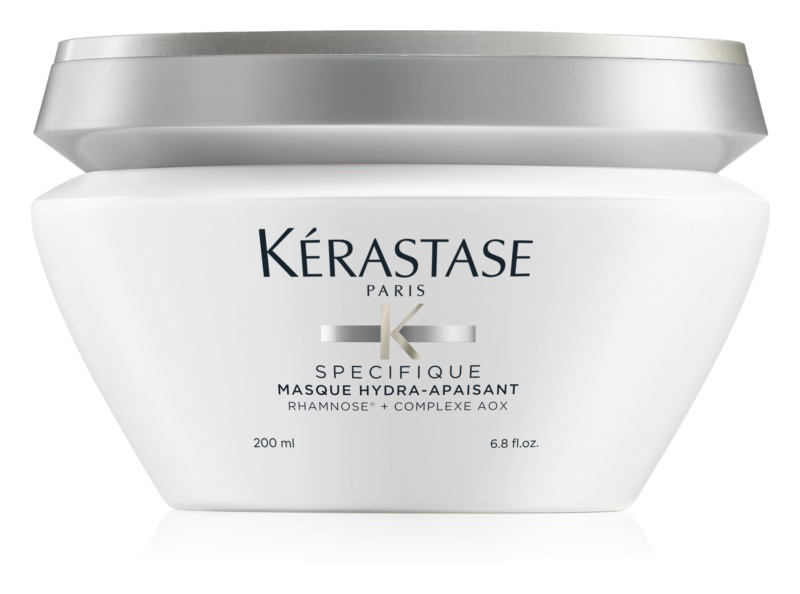 Kérastase Specifique успокояваща и хидратираща маска
