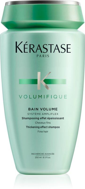 Kérastase Volumifique Bain Volume šampon za fine in tanke lase