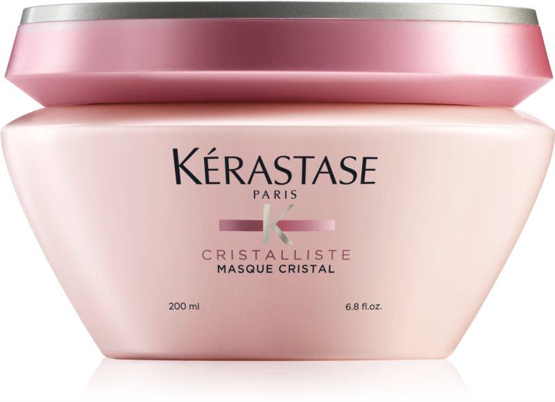 Kérastase Cristalliste Maske für die Haare