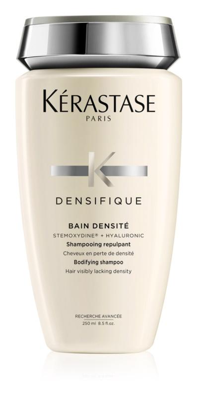 Kérastase Densifique Bain Densité hydratační a zpevňující šampon