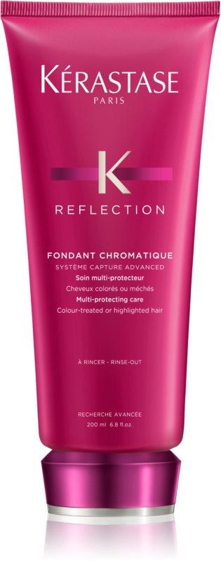 Kérastase Reflection Chromatique multi-zaščitna nega za barvane lase in lase s prameni