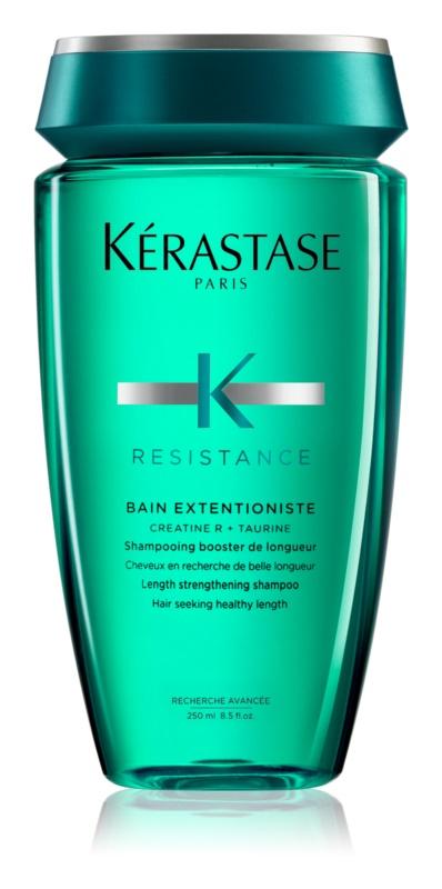 Kérastase Resistance Extentioniste шампоан  за разстеж на косата и укрепване от корените