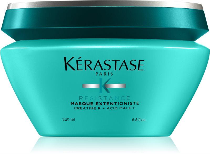 Kérastase Resistance Extentioniste Haarmasker  voor bescherming van Haarwortels en Versterking van Haargroei