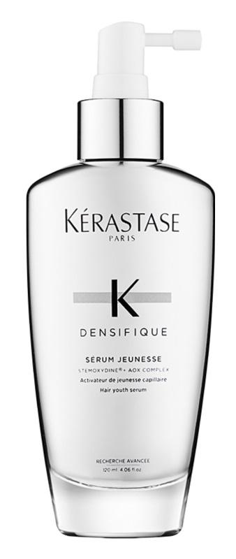 Kérastase Densifique Jeunesse omlazující a zhušťující vlasové sérum
