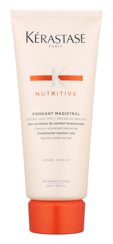 Kérastase Nutritive Magistral nährende leichte Pflege  für normales bis extrem trockenes und empfindliches Haar