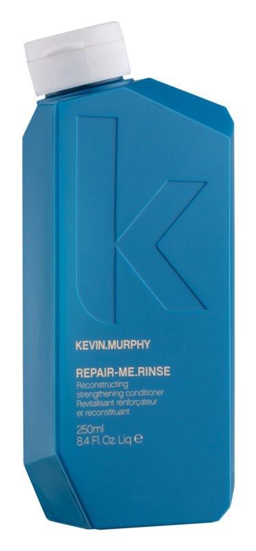 Kevin Murphy Repair - Me Rinse balsamo rinforzante e rigenerante