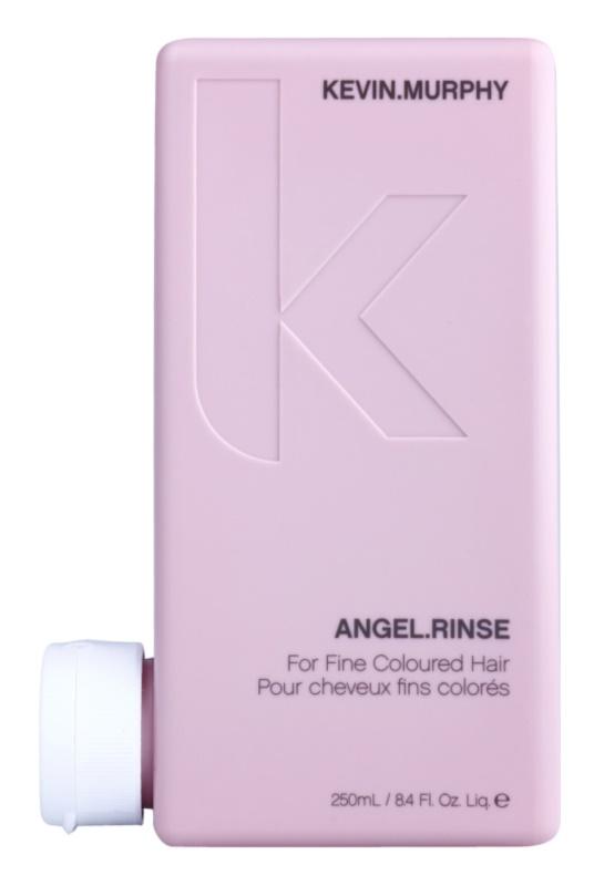 Kevin Murphy Angel Rinse kondicionér pre jemné, farbené vlasy