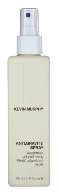 Kevin Murphy Anti Gravity Spray спрей для волосся для об'єму