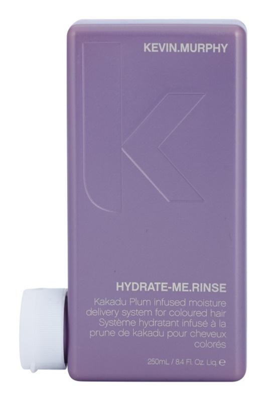 Kevin Murphy Hydrate - Me Rinse hydratačný kondicionér pre normálne až suché vlasy