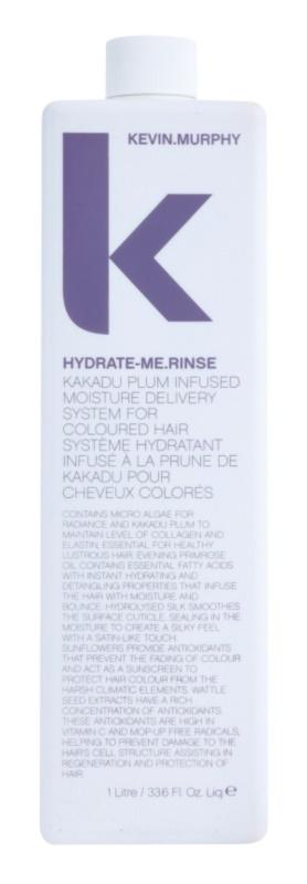 Kevin Murphy Hydrate - Me Rinse vlažilni balzam za normalne do suhe lase