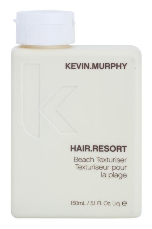 Kevin Murphy Hair Resort Styling Gel For Beach Effect