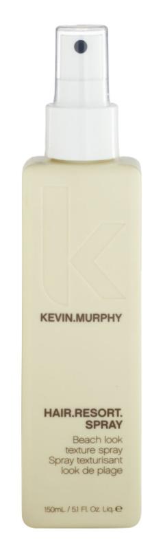 Kevin Murphy Hair Resort Spray Spray For Beach Effect