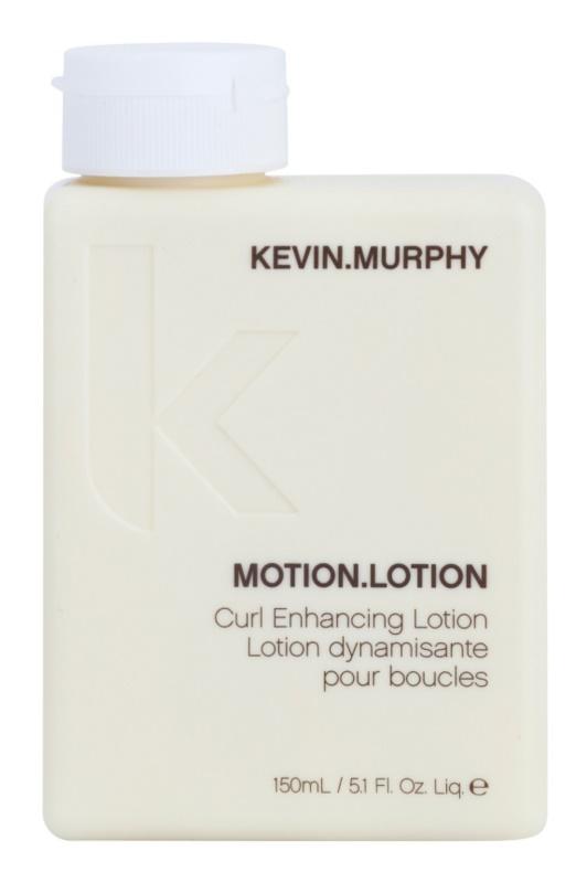 Kevin Murphy Motion Lotion стилизиращ крем за оформяне на къдрици
