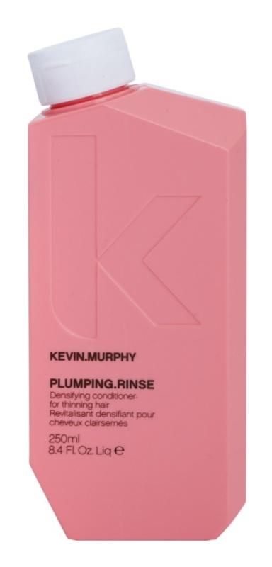 Kevin Murphy Plumping Rinse odżywka zwiększający gęstość włosów