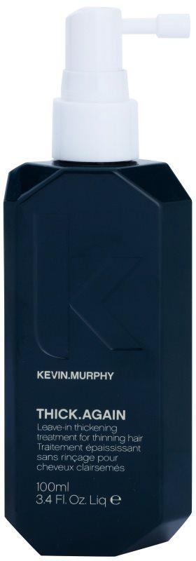 Kevin Murphy Thick Again haj spray a haj megerősítésére