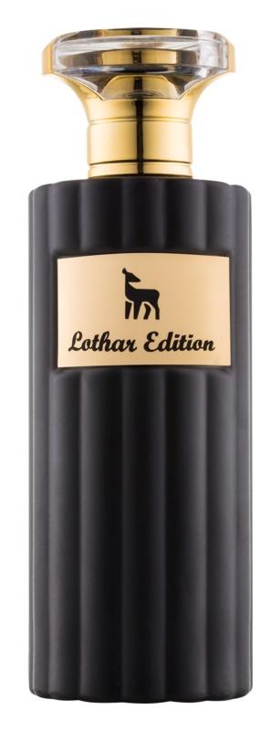Kolmaz Lothar Edition parfémovaná voda pro muže 100 ml