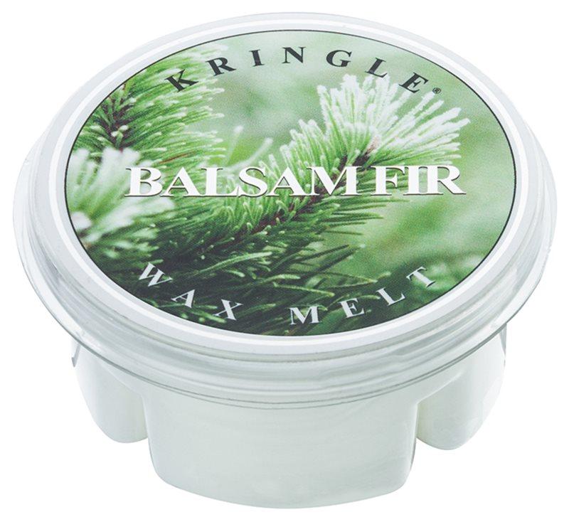 Kringle Candle Balsam Fir Wax Melt 35 gr