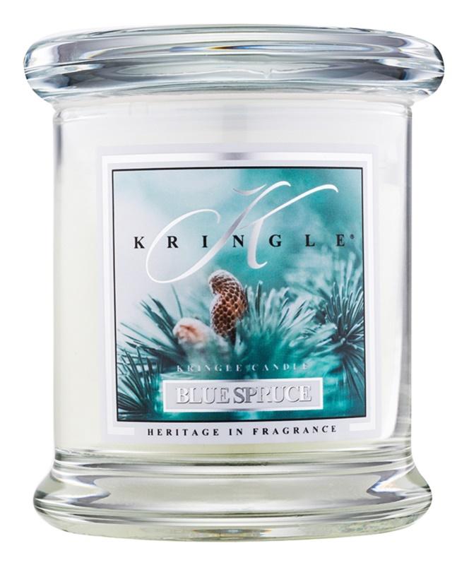 Kringle Candle Blue Spruce vonná sviečka 127 g