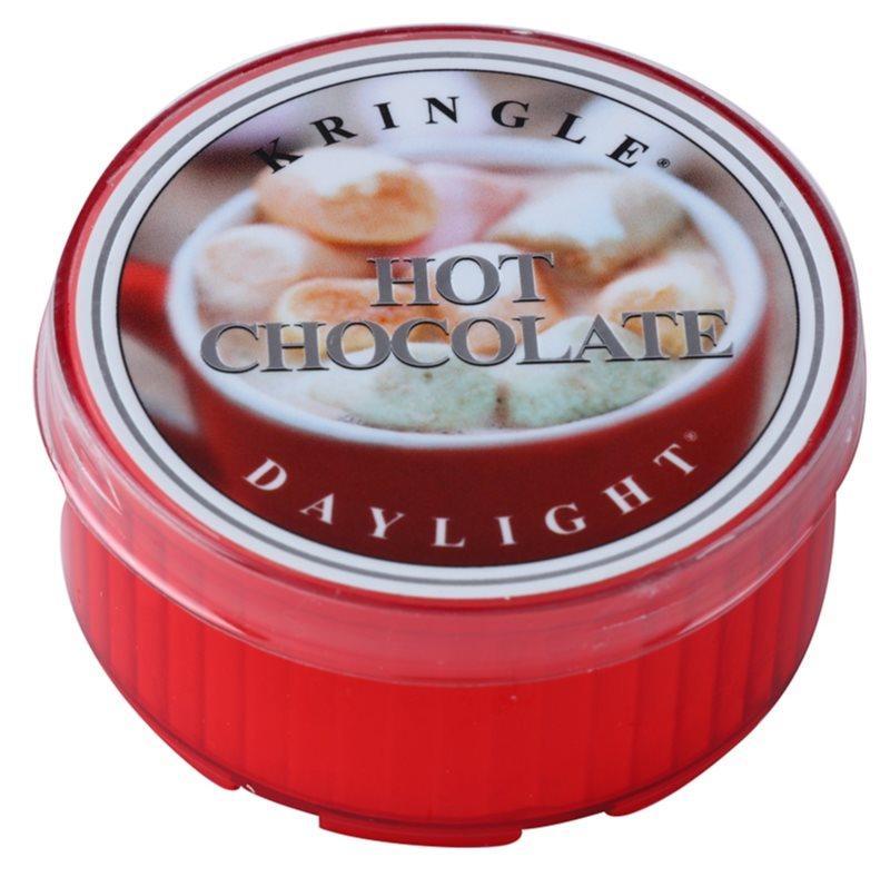 Kringle Candle Hot Chocolate Teelicht 35 g