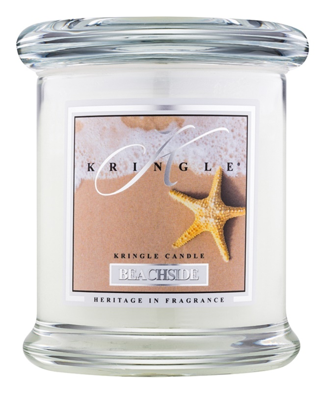 Kringle Candle Beachside vonná sviečka 127 g