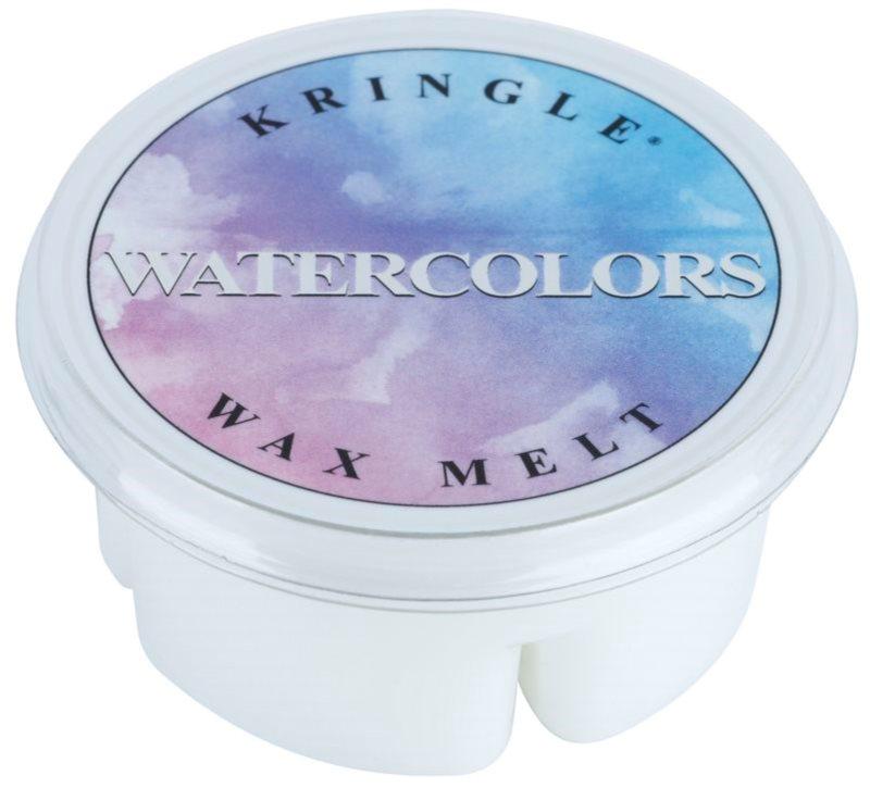 Kringle Candle Watercolors tartelette en cire 35 g