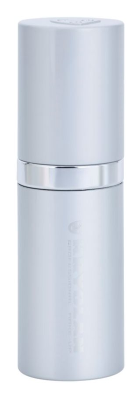 Kryolan Basic Face & Body prebase de maquillaje SPF 15