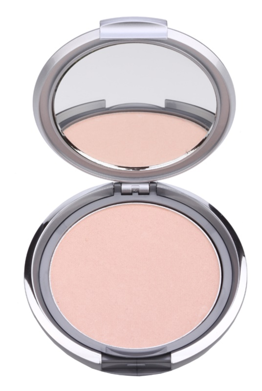 Kryolan Basic Face & Body Highlighter, Bronzer and Blusher In One