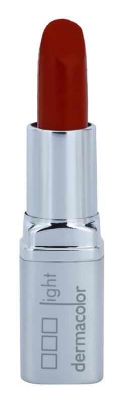 Kryolan Dermacolor Light Lipstick