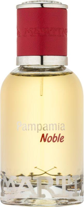 La Martina Pampamia Noble parfumska voda za moške 50 ml