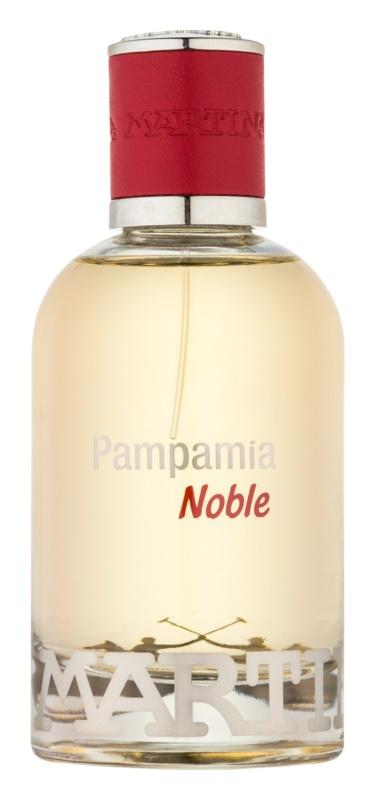 La Martina Pampamia Noble eau de parfum pour homme 100 ml