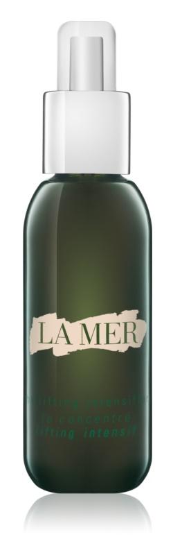La Mer Serums liftingové sérum proti hlbokým vráskam