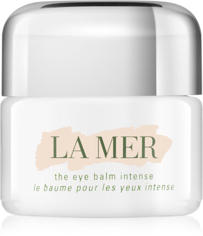 La Mer Eye Treatments Eye Intensive Balm with Anti-Fatigue Effect