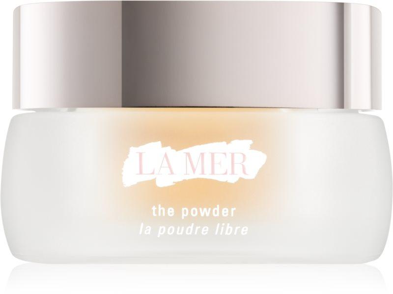La Mer Skincolor Loose Powder
