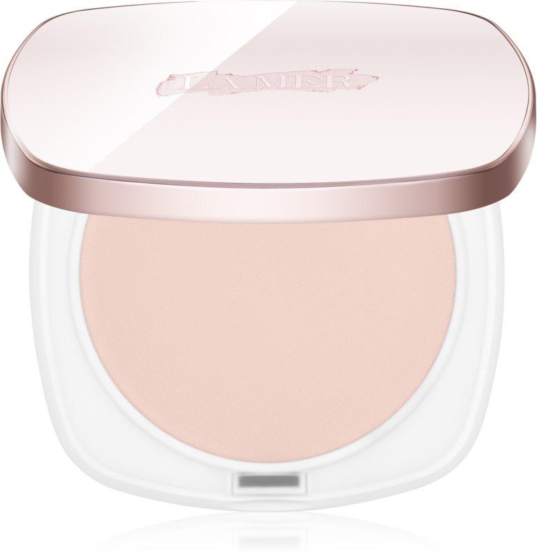 La Mer Skincolor kompaktný púder