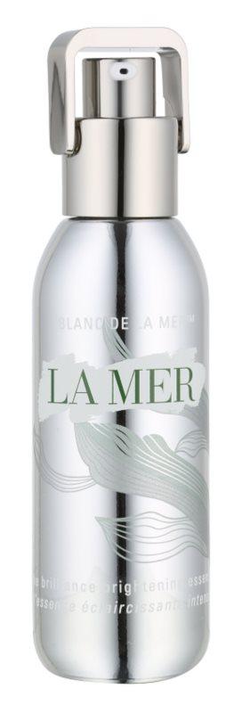 La Mer Blanc rozjasňující sérum