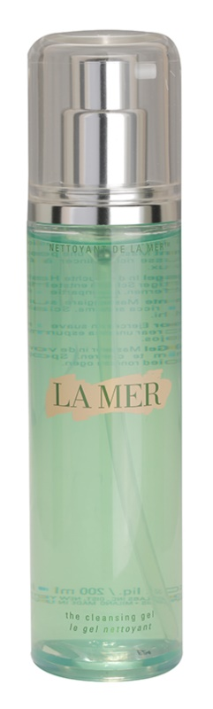 La Mer Cleansers Cleansing Gel For Face