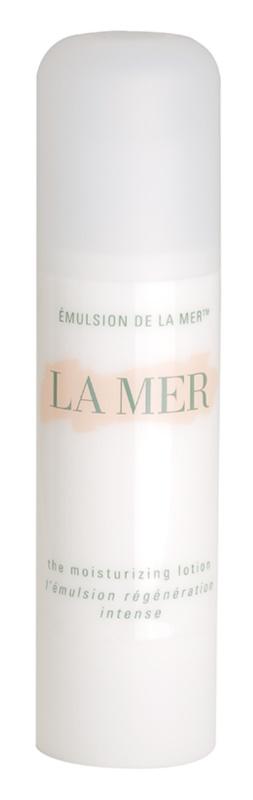 La Mer Moisturizers hydratační péče