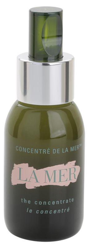 La Mer Serums obnovitveni serum za oslabljeno kožo