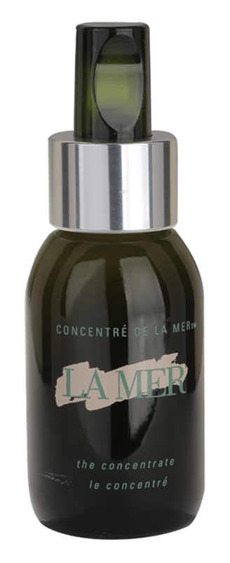 La Mer Serums obnovující sérum pro oslabenou pokožku