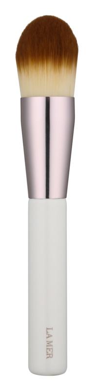 La Mer Skincolor Пензлик для нанесення основи
