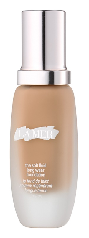La Mer Skincolor Long-Lasting Foundation SPF 20