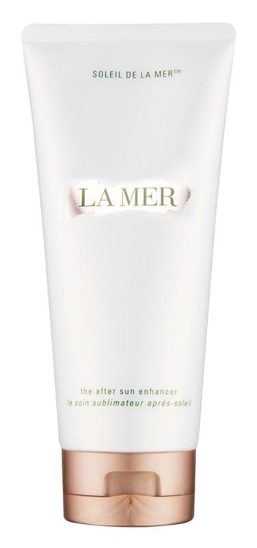 La Mer Sun Creme nach dem Sonnen
